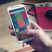 IFA 2014: Motorola Moto X und Moto G wachsen um 0,5 Zoll