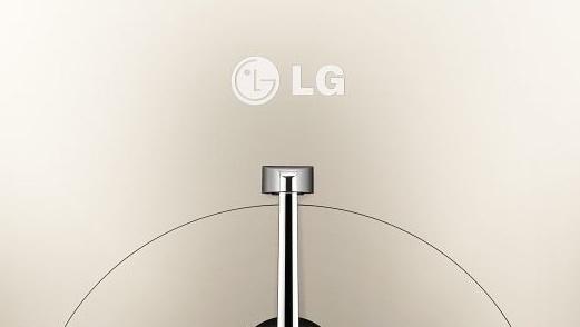 LG 34UC97: Gebogenes 34-Zoll-Display kostet 1.100 Euro