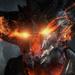 Unreal Engine 4 für lau: Unreal Engine kostenlos für Schüler und Studenten