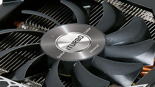 AMD Radeon R9 285: Neue AMD-Grafikkarte ab 220 Euro lieferbar