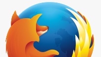Firefox 33: Beta bietet Audio- und Video-Chat per WebRTC