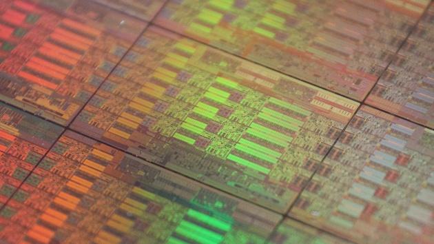 Intel Xeon E5-2600 v3: Erstmals mit zusätzlichen AVX-Taktangaben