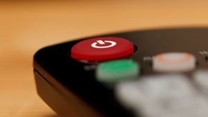 """Smart-TV: Verbraucherschützer kritisieren """"Datenklau"""""""