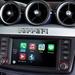 CarPlay: Ferrari FF ist das erste Automobil mit iOS-Integration