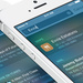 Download: iOS 8 erscheint am 17. September