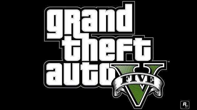Rockstar: Interne Logs verraten Details zu GTA V für den PC