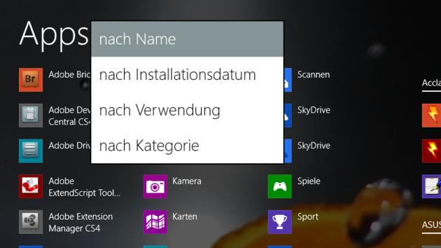 Patchday September 2014: Microsoft schließt kritische Lücken in Windows und .NET