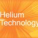 SMR HelioSeal HDD: Die erste 10-TB-Festplatte kommt von HGST