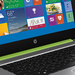 Stream Notebook: HPs 200-Dollar-Notebook kostet 300 US-Dollar