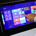 IDF 2014: Ultra HD und HDMI 2.0 in All-in-One-PCs ab 2015