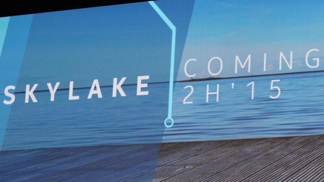 Skylake: Intel schafft FIVR beim Haswell-Nachfolger wieder ab