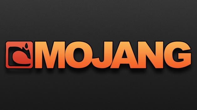 Mojang: Microsoft soll das Minecraft-Studio kaufen wollen
