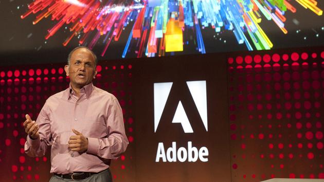 Adobe Update: Kritische Lücken in Flash und Air geschlossen