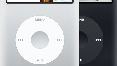 iPod Classic: Apple beerdigt das Click Wheel