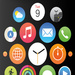 Smartwatches: EA arbeitet an neuen Spielkonzepten
