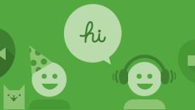 Hangouts: Google schaltet kostenloses Telefonieren frei