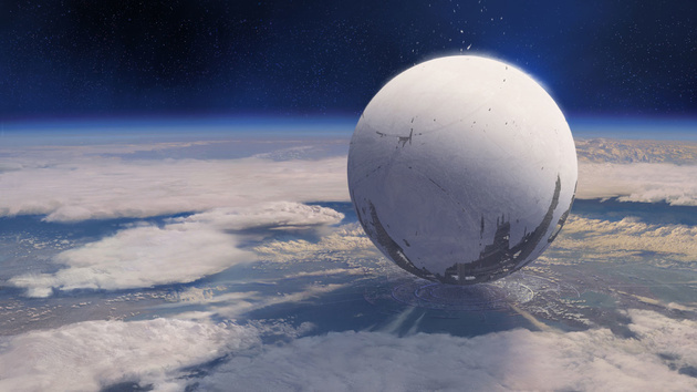 Destiny: 500 Millionen US-Dollar Umsatz an einem Tag