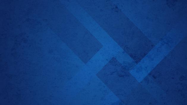 Alpha Release: Fehler verzögern Fedora 21 erneut
