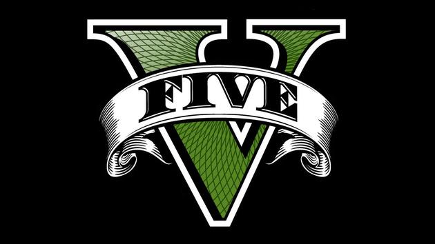 GTA V: PC-Version erscheint am 27. Januar 2015