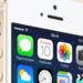 Markttag: Das iPhone 6 weckt Interesse am Vorgänger