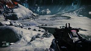 Destiny im Test: Kein großes Kino, auch nicht nach 30 Stunden