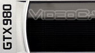 GeForce GTX 980: Kühler und PCB des Nvidia Referenzdesigns enthüllt