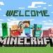 Mojang: Microsoft kauft Minecraft für 2,5 Milliarden US-Dollar