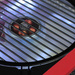 Antec Edge 550 Watt im Test: Hochwertige Technik trifft auf ungewöhnliche Optik