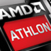 Athlon X4 860K: AMDs Kaveri ohne Grafik ab 81 Euro lieferbar