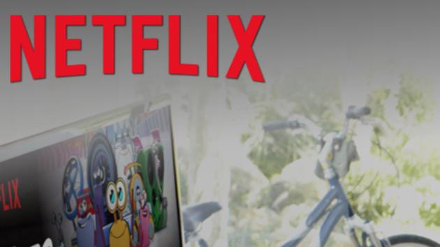 Netflix: Streaming-Anbieter ab 7,99 Euro in Deutschland verfügbar