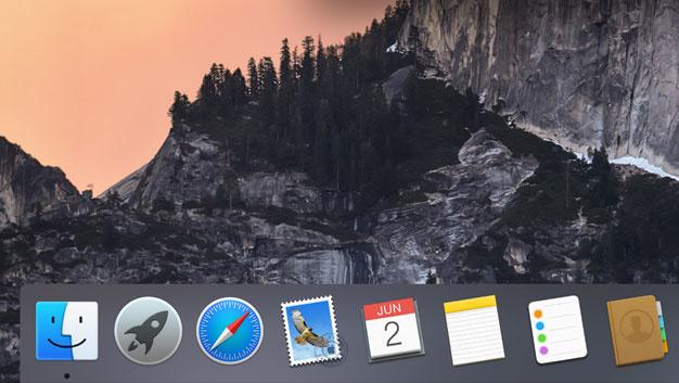 Apple OS X Yosemite: Die 3. öffentliche Beta steht zum Download bereit
