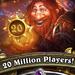 Blizzard: Sammelkartenspiel Hearthstone erreicht 20 Mio. Spieler