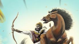 Stronghold Crusader 2 im Test: Rasante Wiederbelebung der Burgbaureihe