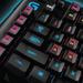"""Tastatur: Logitech G910 mit """"Romer G""""-Schaltern und RGB-LEDs"""
