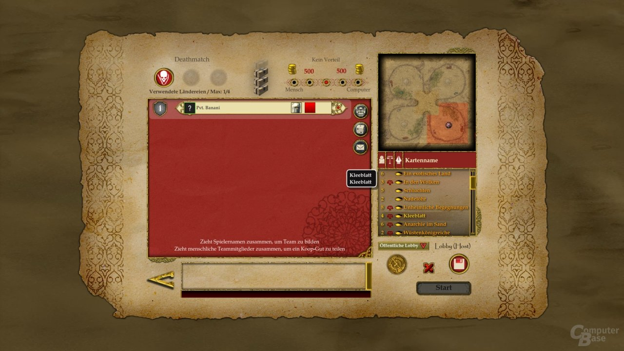 Stronghold Crusaders 2