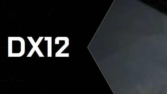 DirectX: Version 11.3 erscheint parallel zu DirectX 12
