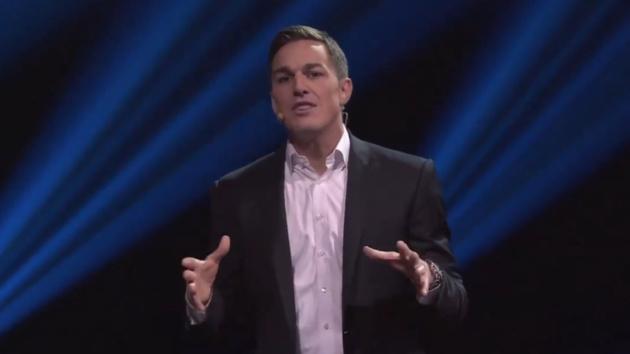Electronic Arts: EA will sich stärker um Spielerwünsche kümmern