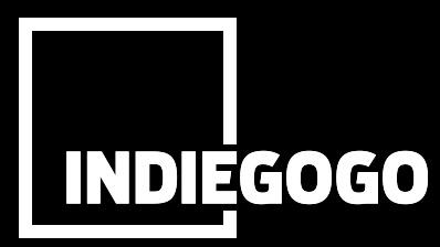 Crowdfunding: Erfolgreiche Indiegogo-Kampagnen dürfen über Ziel hinaus
