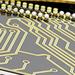 Samsung: Erste LPDDR3-DRAM-Chips mit 6 Gbit Kapazität