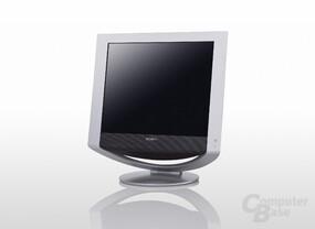 Sony HX-Serie