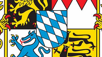 LiMux: Interview mit Münchens IT-Beauftragtem Kotulek
