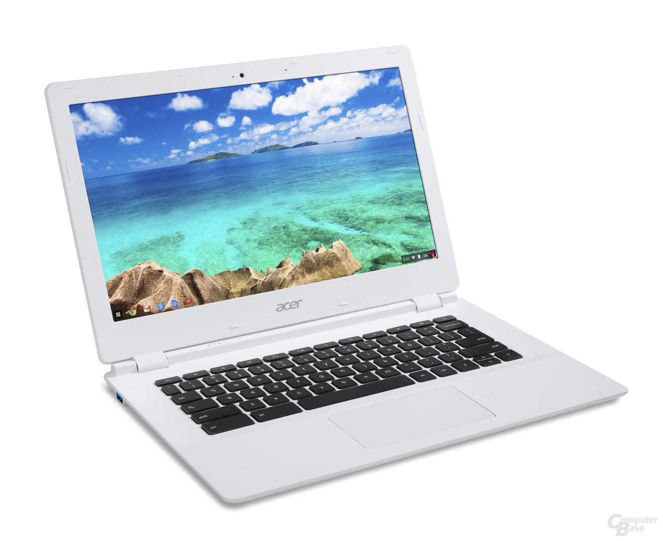 Acer Chromebook CB5-311