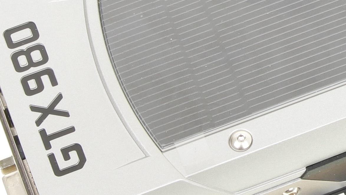 GeForce GTX 970/980: 31 Partnerkarten mit GM204 im Überblick