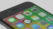 Apple iPhone 6 im Test: Das kleine große neue iPhone