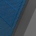 BitFenix Neos im Test: Stylisches Gehäuse für Sparfüchse