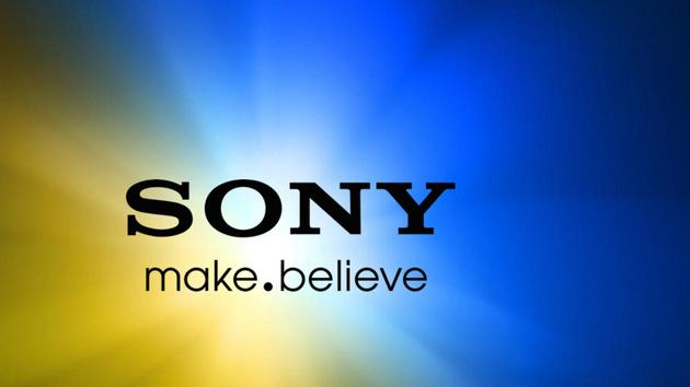 Project Morpheus: Sonys VR-Brille ist zu 85 Prozent fertig