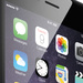 Rekord: iPhone 6 (Plus) verkauft sich besser als iPhone 5S/5C