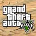 GTA V: First-Person-Modus für PC, PS4 und Xbox One