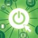 Malware: DoubleClick und Zedo liefern Schadcode aus