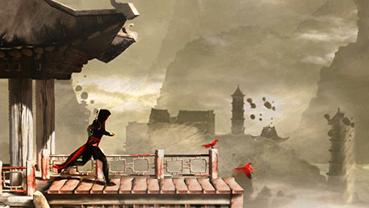 Assassin's Creed Unity: Ubisoft nennt Details zu DLCs und Season Pass